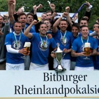 20130529 FSV Salmrohr gegen Eintracht Trier, Rheinlandpokalfinale, Foto: www.5vier.de - 5VIER