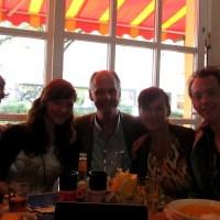 Kröhnert-Familie_bearbeitet - 5VIER