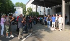 Übergabe Petition Theater Trier 4_bearbeitet - 5VIER