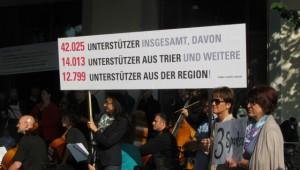 Übergabe Petition Theater Trier 6_bearbeitet