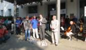 Übergabe Petition Theater Trier 7_bearbeitet - 5VIER