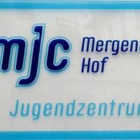 Mergener Hof - 5VIER