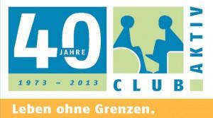40Jahre_Club-aktiv