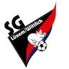 Logo_SG_Wittlich