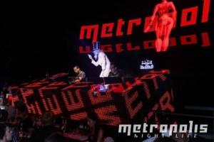 Metropolis_Eröffnung_bearbeitet - 5VIER