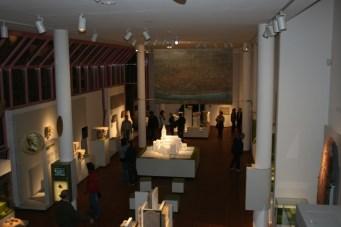 Lange Museumsnacht_13 - 5VIER