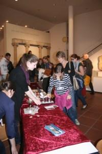 Lange Museumsnacht_2