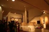 Lange Museumsnacht_3