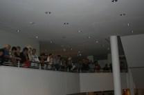 Lange Museumsnacht_9