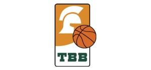 Logo_TBB 2013 - AKTUELL