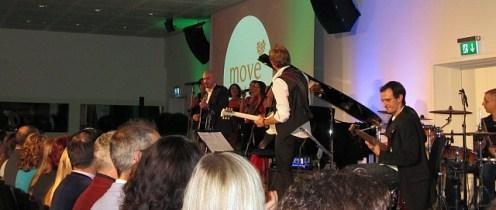 Move Award_19_bearbeitet - 5VIER