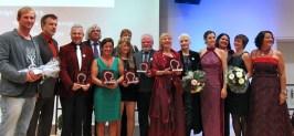 Move Award_7_bearbeitet - 5VIER