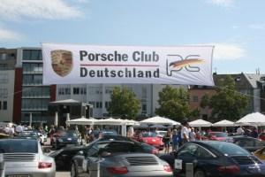 Porsche Parade 29