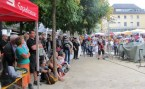 Theaterspektakel_3_bearbeitet - 5VIER