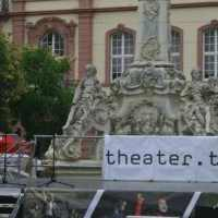Theaterspektakel_73 - 5VIER