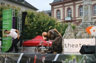 Theaterspektakel_88 - 5VIER