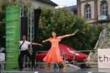 Theaterspektakel_97 - 5VIER
