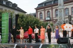 Theaterspektakel_99 - 5VIER