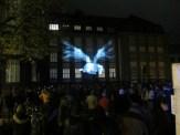 100JahrePaulusplatz_63 - 5VIER