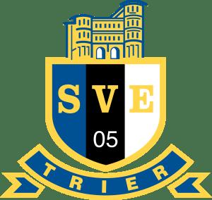 Eintracht_Trier_transparent