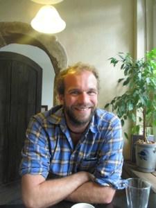 JochenLeuf_Crowdfunding