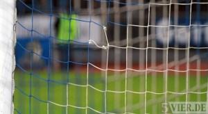Sommervorbereitung Eintracht Trier: Am 26. Juni geht´s wieder los