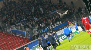3_Offenbach-SVE_4