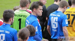 Eintracht-Neckarelz_1