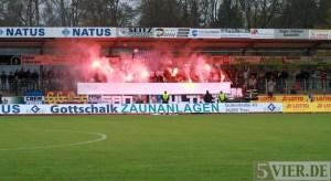 Eintracht-Neckarelz_2