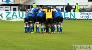 Eintracht-Neckarelz_3