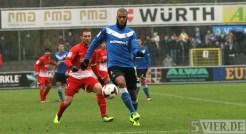 Freiburg-Eintracht_10 - 5VIER
