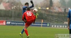 Freiburg-Eintracht_11 - 5VIER
