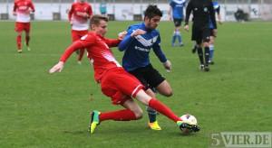Freiburg-Eintracht_3 featured