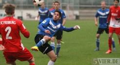 Freiburg-Eintracht_4 - 5VIER