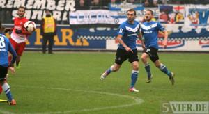 Freiburg-Eintracht_5