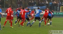 Freiburg-Eintracht_8 - 5VIER
