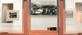 Ausstellung Buehne - 5VIER