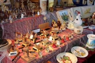 Roscheid Weihnachtsmarkt_13 - 5VIER