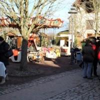 Roscheid-Weihnachtsmarkt_8 - 5VIER