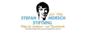 Stefan Morsch Stiftung - 5VIER