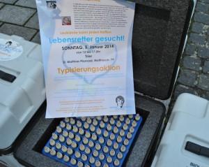 TrierNicoJoerg05012013ProbenkofferII