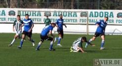 Eintracht-Trainingslager_10 - 5VIER