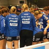 Team - 5VIER