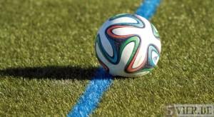 Eintracht Trier: Der aktualisierte Testspielplan – Partie im Ruwertal neu