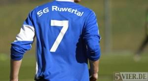 20140309 SG Osburg - SG Ruwertal, Bezirksliga West, Foto: www.5vier.de - 5VIER