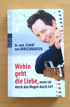 Eckhart von Hirschhausen_2