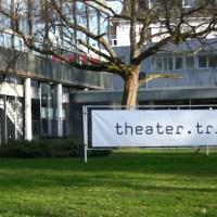 Füllbild.Theater.2 - 5VIER