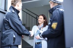 Quelle: www.polizei-beratung.de - 5VIER