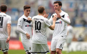Mannheim-EintrachtTrier_2