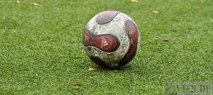 Fußball Füllbild